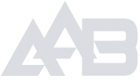 aab-logo-footer